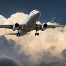 Domestic Flights