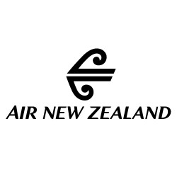 Enquire about international flights with Air New Zealand