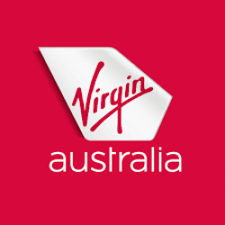 Enquire about international flights with Virgin Australia