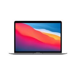 Apple 13-inch MacBook Air: Apple M1 chip with 8-core CPU and 7-core GPU, 256GB