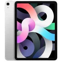 Apple 10.9-inch iPad Air Wi-Fi + Cellular 256GB (4th Gen)