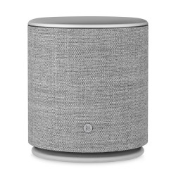 Bang & Olufsen BeoPlay M5 Speaker Natural