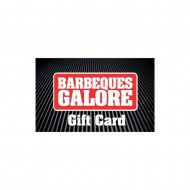 Barbeques Galore $100 Instant Flexi E-Gift Card