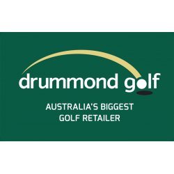 Drummond Golf Instant Gift Card - $50