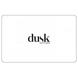 dusk Instant Gift Card - $50