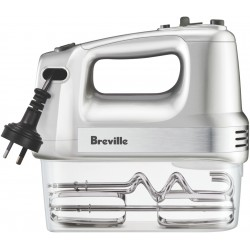 Breville The Handy Mix and Store