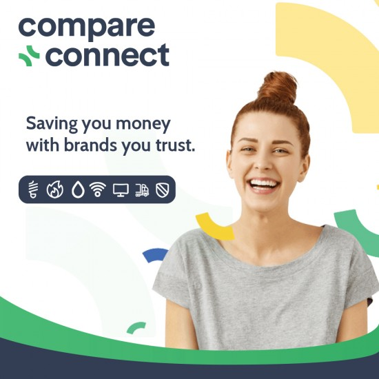 Find a great deal on your broadband and get a $70 voucher after you successfully switch*.