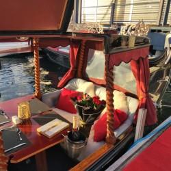 Gold Coast Gondolas