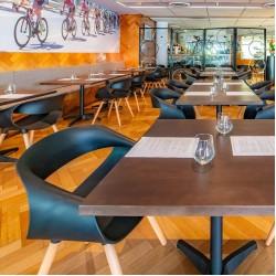 Giro d'Italia Restaurant