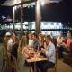 Wharf One Food & Wine