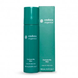 Endota Organics Hydrate Me Mist 150ml