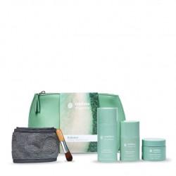Endota Organics Balance Skin Care Pack