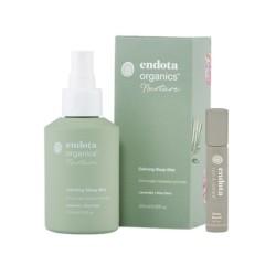 Endota Rest & Restore Calming Sleep Pack