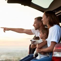 Long Term Vehicle Rental with Europcar