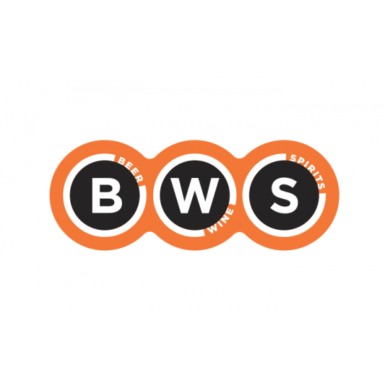 BWS Instant Gift Card - $50