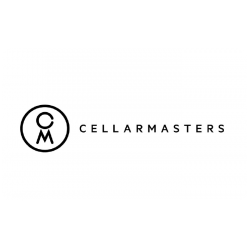 Cellarmasters Instant Gift Card - $250
