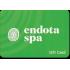 Endota Spa $50 Instant Flexi E-Gift Card