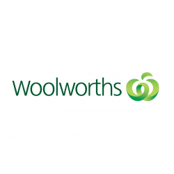 Woolworths $50 Instant Flexi E-Gift Card