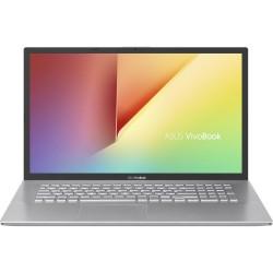 Asus VivoBook M712 17.3 Full HD Laptop (256GB) Ryzen 5