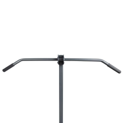 Lifespan Fitness BN-6 Chin Up Attachment