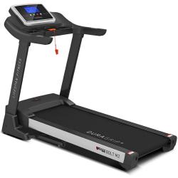 Lifespan Fitness Bolt Treadmill