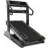 Lifespan Fitness Everest Incline Trainer Treadmill
