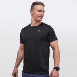 Lifespan Fitness Keep Running T-Shirt - Large