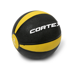 Lifespan Fitness Medicine Ball 2kg