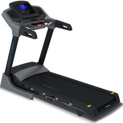 Lifespan Fitness Viper Treadmill
