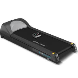 Lifespan Fitness Walkstation B Treadmill Base