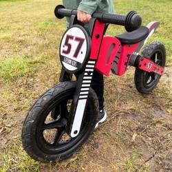 Lifespan Kids Torpedo Balance Bike