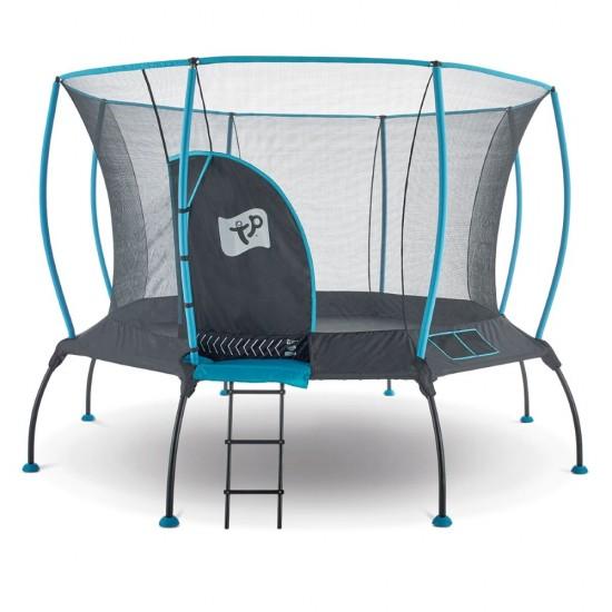 Lifespan Kids TP 12ft Genius® Octagonal Trampoline