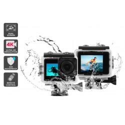 OZTrail UHD 4K Camera