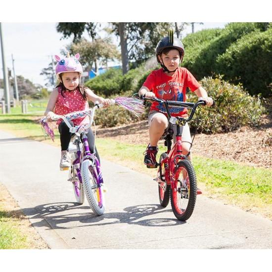 Progear Bikes - 10% off across the range