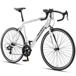 Progear RD120 Road Bike