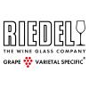Riedel