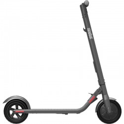 Segway Ninebot KickScooter E22 Folding Electric Scooter