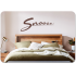 Snooze $200 Instant Flexi E-Gift Card