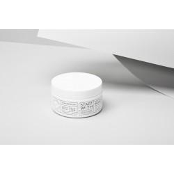 The Base Collective Magnesium & White Tea Body Balm