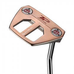 TP Patina DuPage Putter - 35 inches