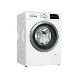 Bosch 10kg Front Load Washer