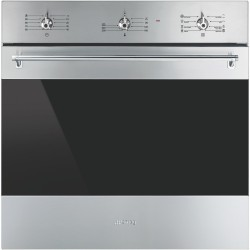 Smeg 60cm Classic Thermoseal Oven
