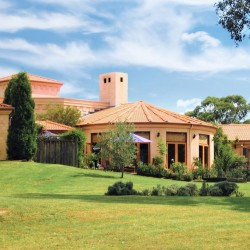 Estate Tuscany, The Mill & Brokenback Bar - Save 45% and Escape to a Romantic Tuscan-style Boutique Hotel with Daily Breakfast, Winery Tour, and more!